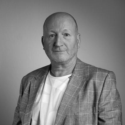 Herbert Tatzber